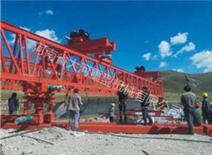 黑龙江架桥机承包