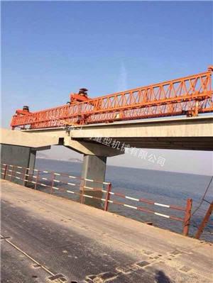 高速公路架桥机