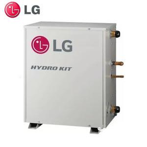 石家庄lg中央空调安装