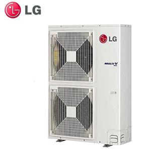 石家庄LG中央空调