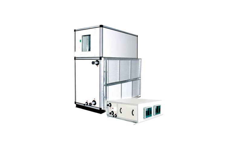 空氣處理設備