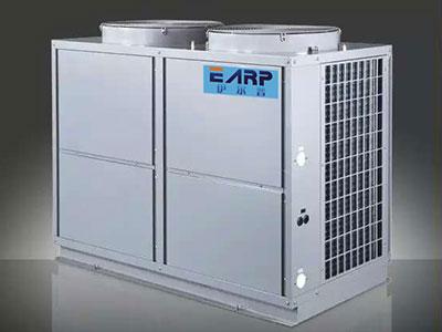 河北空气能热水器