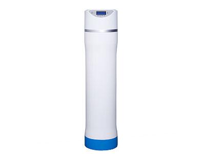 石家庄全屋净水系统