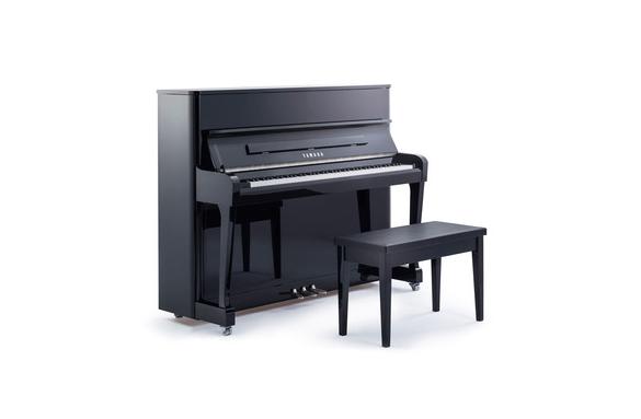 钢琴 钢琴