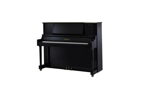 河北yamaha钢琴