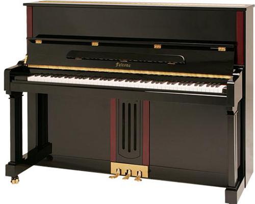 钢琴专卖网站