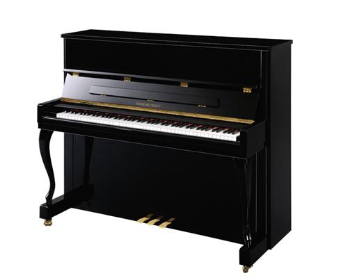 石家庄租钢琴