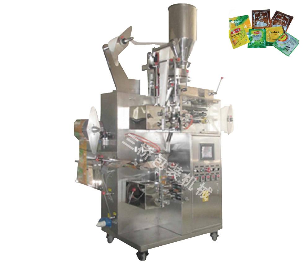 自动茶叶包装机
