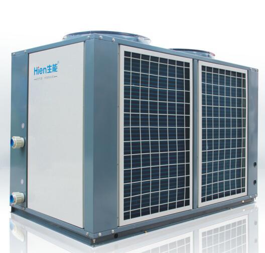贵州空气源热泵