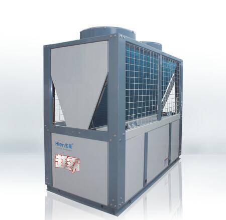 贵州超低温空气源热泵
