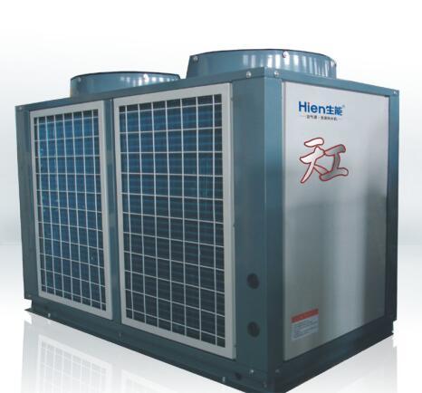 贵州空气源热泵厂家