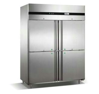 六盘水冰柜