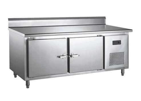 贵州厨房制冷设备