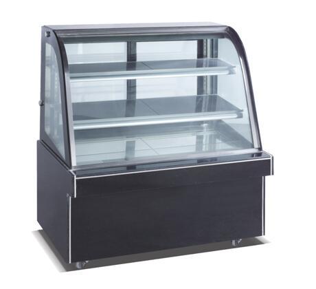 贵阳制冷设备