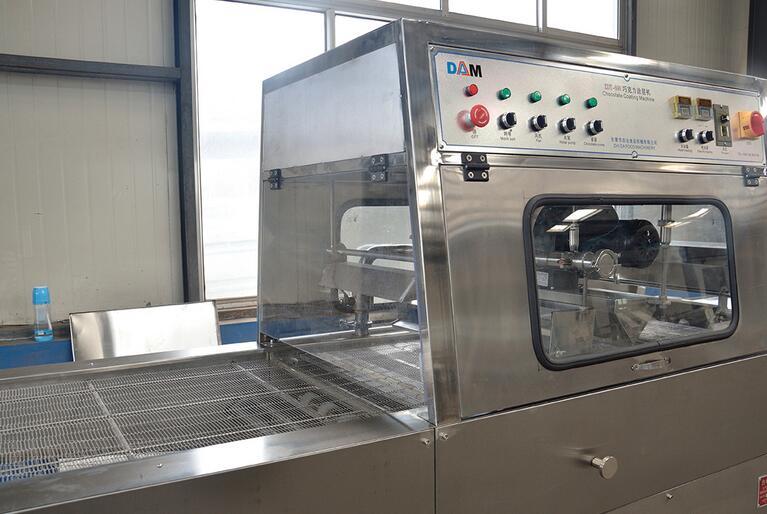 贵州食品机械