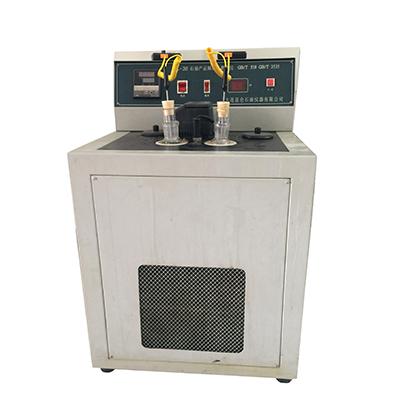 防冻液冷凝机