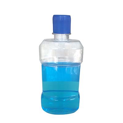 亮蓝色色素