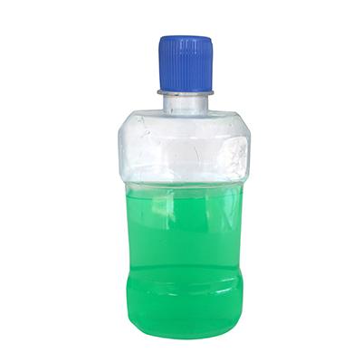 荧光翠绿色素