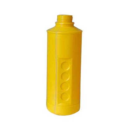 制动液包装桶
