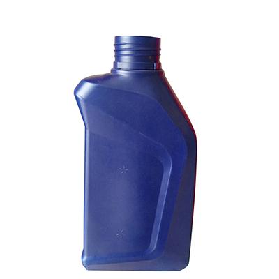 玻璃水包装桶