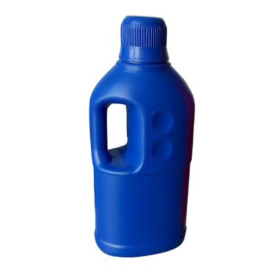 制动液塑料桶