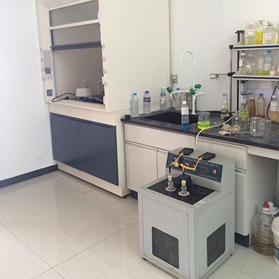 防冻液技术培训