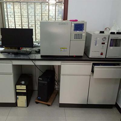 防冻液生产设备