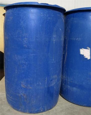 复合添加剂水剂