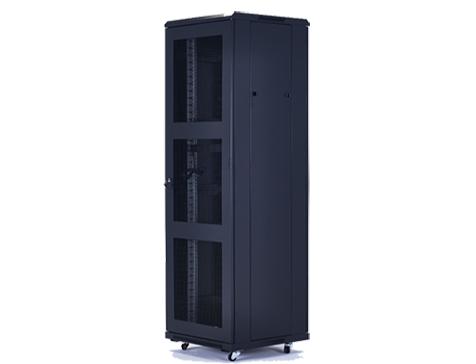 咸阳网络机柜品牌有哪些 俊勋商贸 服务器网络机柜哪家好