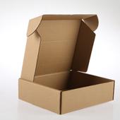 荆州纸箱包装