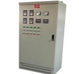 电压控制柜钣金外壳定制