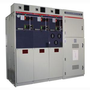 环网充气柜