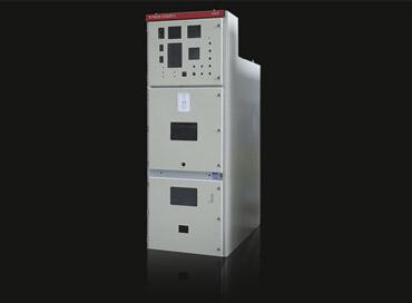 KYN28-12(GZS1)铠装移开式交流金属封闭开关柜柜