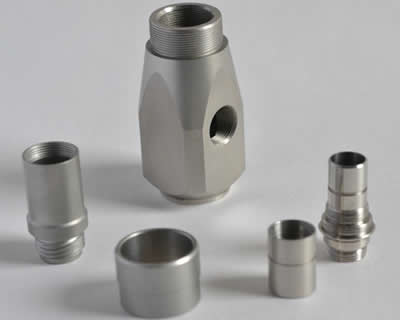 不锈钢制品加工