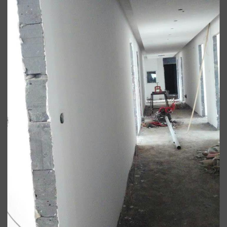 贵州水泥加气砖