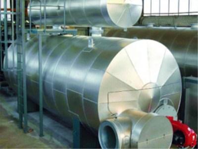 【多图】燃油导热油炉优势在哪里 燃气导热油锅炉发展趋势