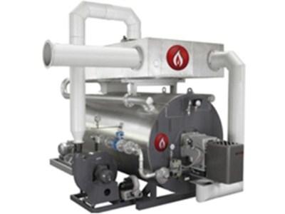 【盘点】探讨燃油燃气导热油炉同一般锅炉相比的特别之处 燃气导热油锅炉发展趋势的介绍
