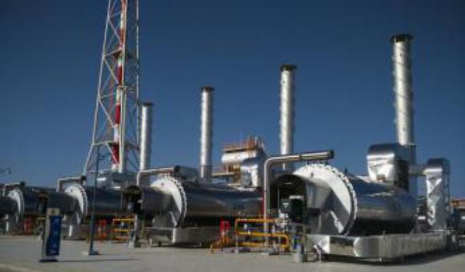 【文章】停电时如何处理燃油燃气导热油炉 燃油导热油炉停炉问题的相关介绍