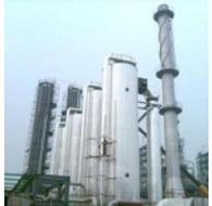 燃气熔盐炉导热介质熔盐