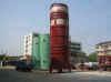 燃气熔盐炉安全操作