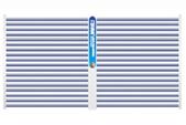 全玻璃真空管型济南力诺瑞特太阳集热器
