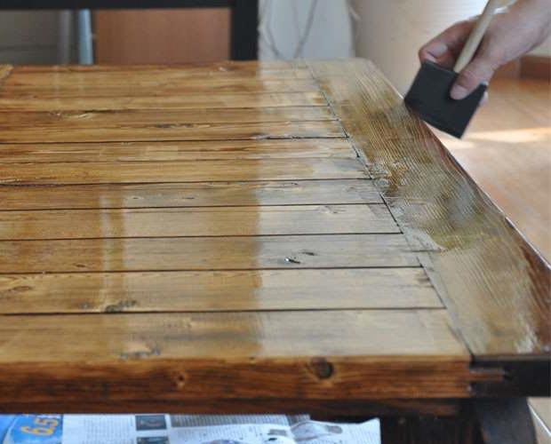 贵州木油批发