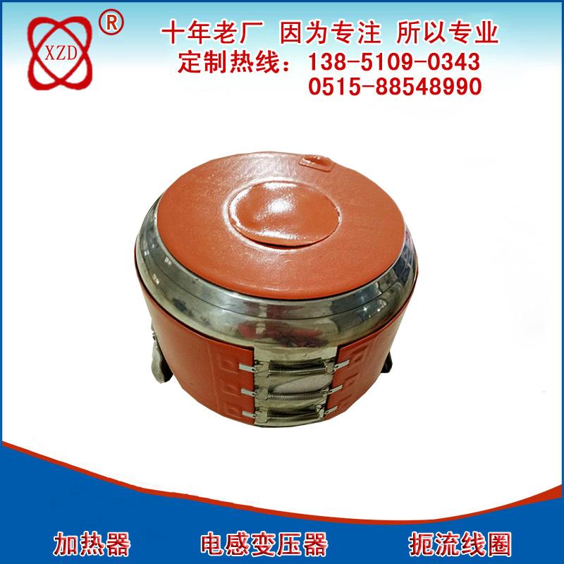 电压力锅加热板