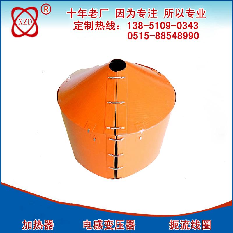 灭菌器用硅胶加热板