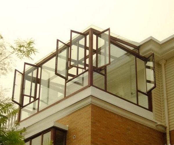 兴义贵州专业封阳台