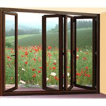 贵州塑钢门窗厂家