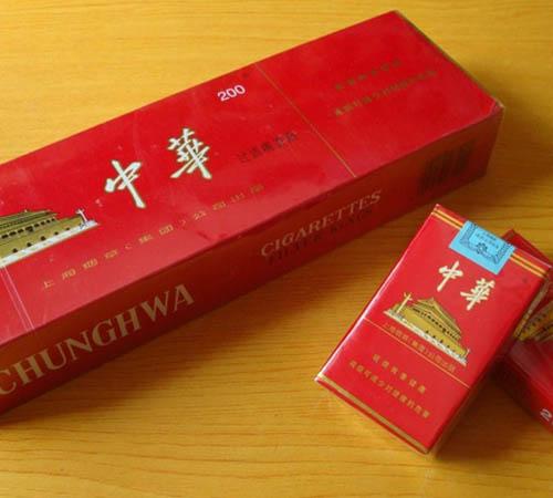 贵阳回收烟酒