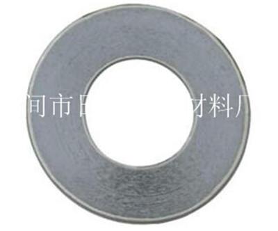 高强石墨复合垫
