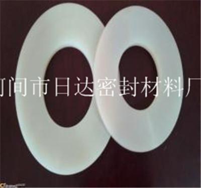 硅胶垫价格