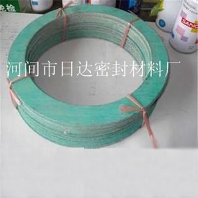 石棉板垫片